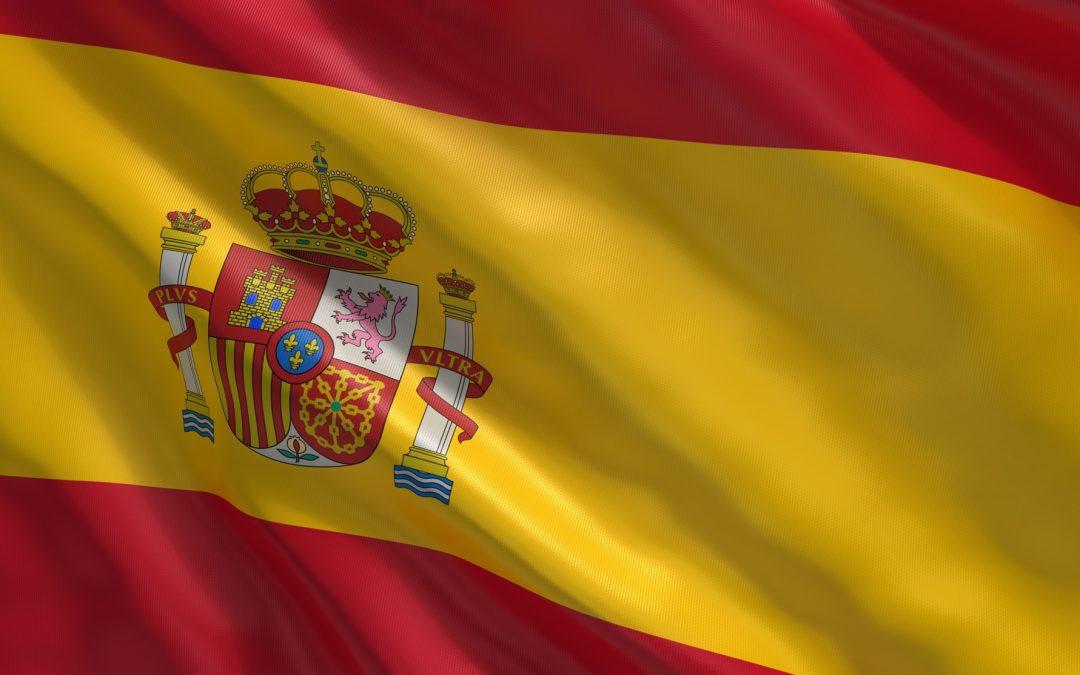 Día E – Día del Español