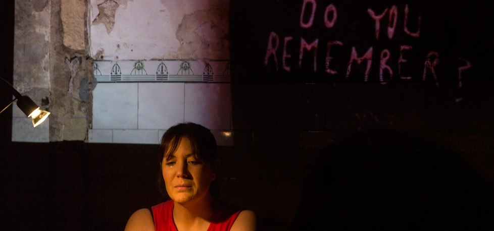 Theatre: Spanish companies at Edinburgh Fringe