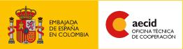 logo_originalaecid