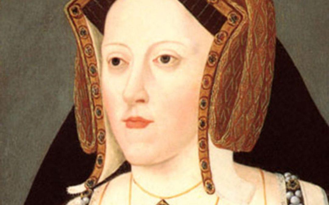 Katherine of Aragon Festival