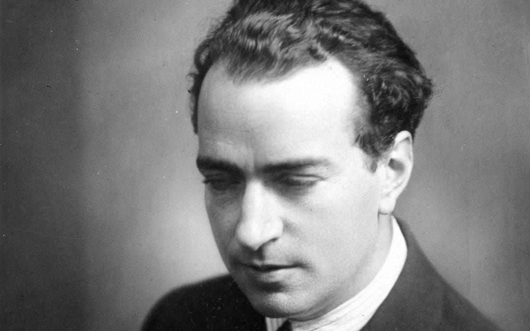 Joaquín Rodrigo: Music, Life and Literature