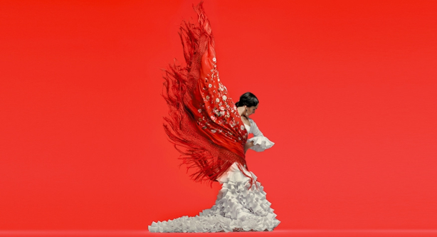 Flamenco Festival London 2018