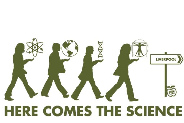 """Here comes the Science"" – VII International Symposium SRUK/CERU"