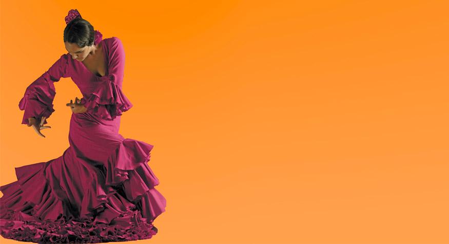Flamenco Festival 2019