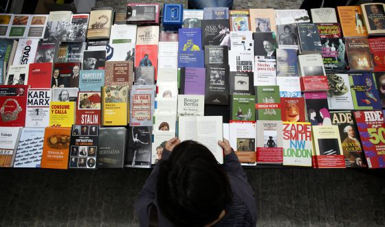 Spanish Ministry of Culture Open Call for Charities and Foundations to promoting the editorial industry