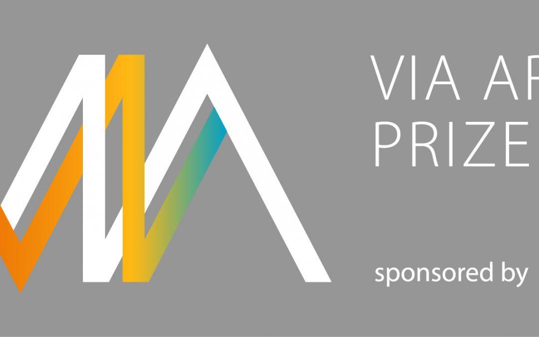 VIA Arts Prize- ACALASP