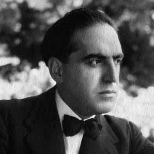 GREGORIO MARAÑÓN DOCUMENTARY