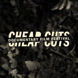 Cheap Cuts Documentary Film Festival 2020