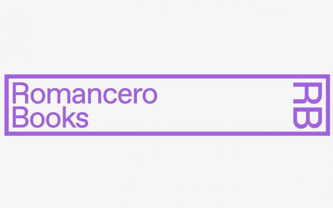 Romancero Talks