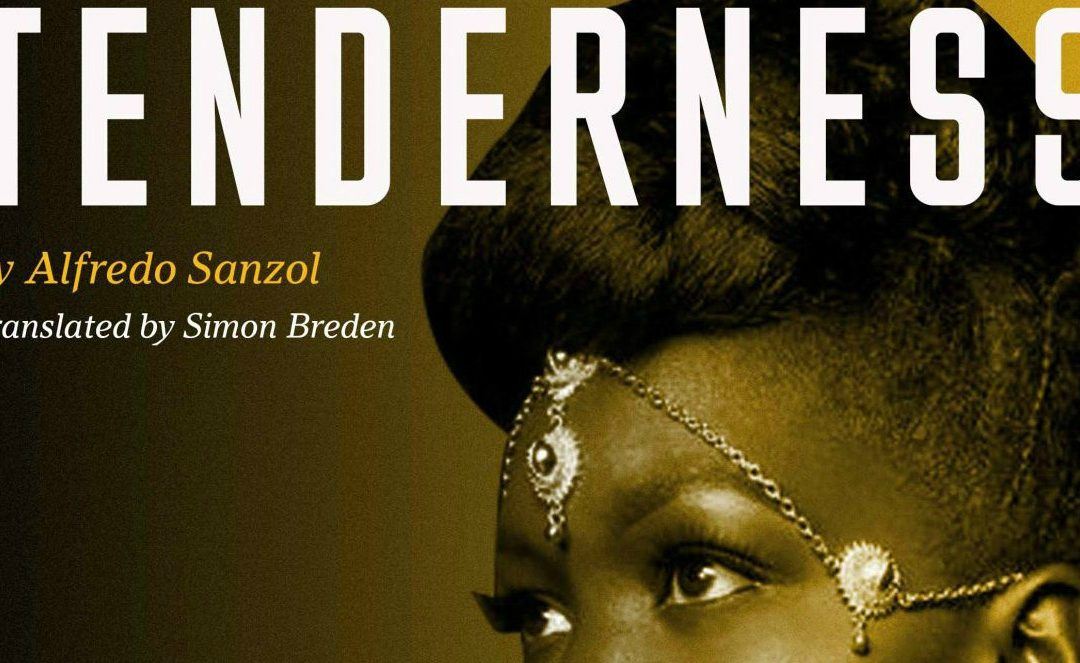 Tenderness: Online dramatised reading