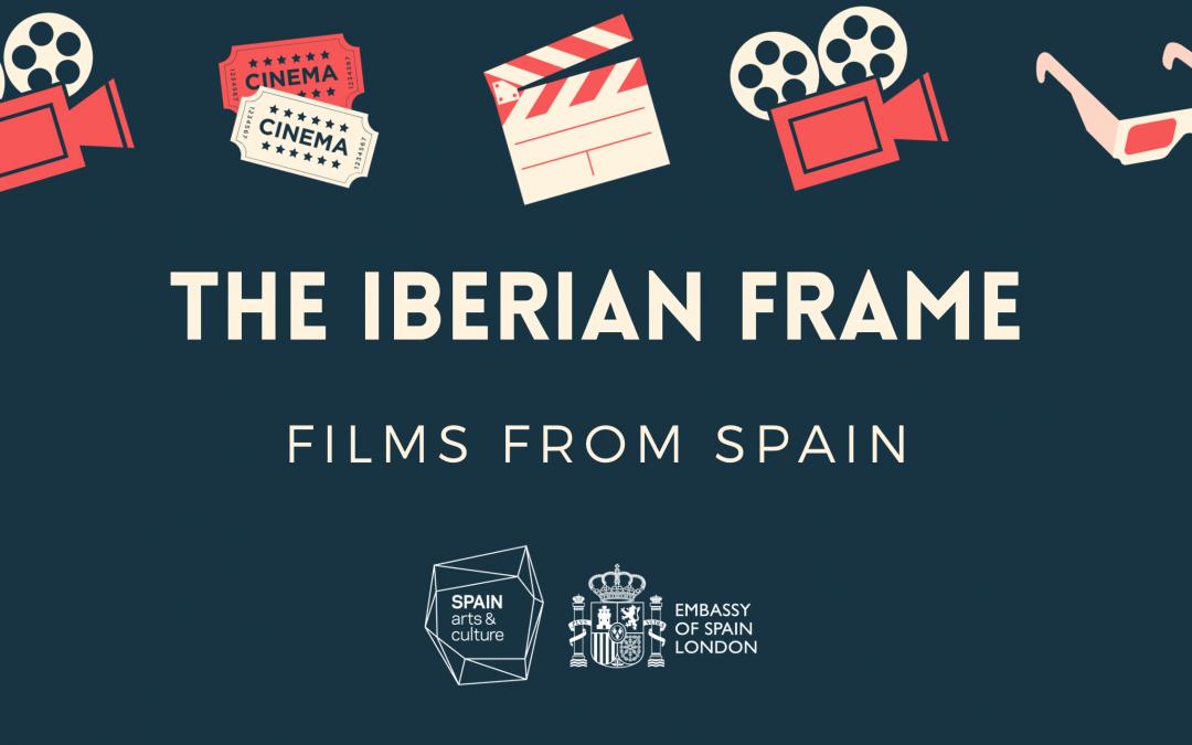 The Iberian Frame