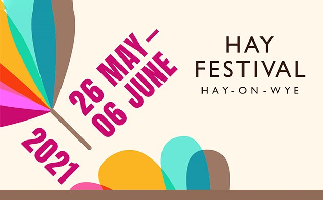 Hay Festival of Wales