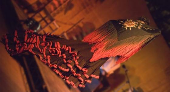 'España – Arte y Flamenco', by duende Flamenco