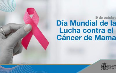 Science to fight Breast Cancer